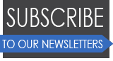 Newsletter Subscriptions