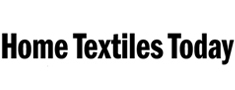 Home & Textiles Today provides the latest news