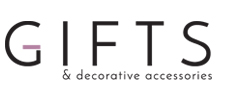 Gifts & Decorative Accessories - Gift Industry News, Markets