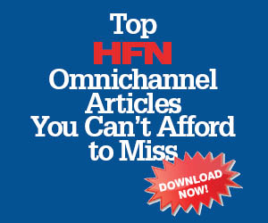 Omnichannel News