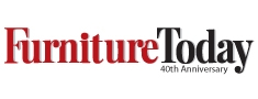 Furniture Today - Business Newspaper of the Furniture Industry